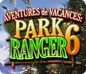Aventures de Vacances: Park Ranger 6
