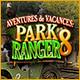 Aventures de Vacances: Park Ranger 8