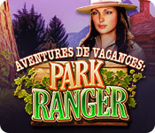 Aventures de vacances: Park Ranger