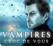 Vampires: Croc de Vous
