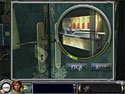 in-game screenshot : Vault Cracker (pc) - Déjouez tous les systèmes de sécurité.
