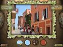 in-game screenshot : Venice Mystery (pc) - Découvrez le secret de Venise.