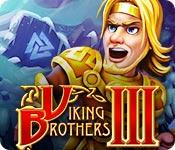 Viking Brothers 3