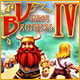 Jeu a telecharger gratuit Viking Brothers 4