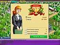 in-game screenshot : Virtual City (pc) - Construisez la ville de vos rêves !