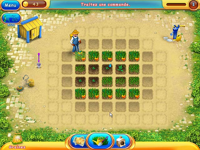 Virtual Farm 2 image