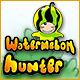 Acheter Watermelon Hunter
