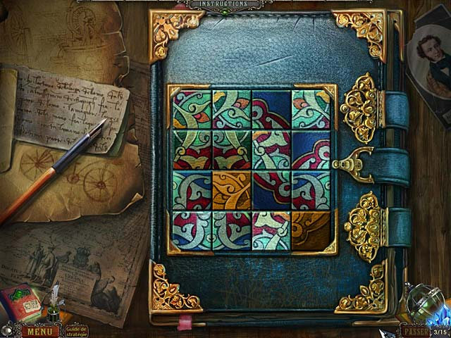 Whispered Secrets: Bienvenue à Tideville Edition Collector image