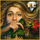 Jeu a telecharger gratuit Whispered Secrets: Richesse Maudite Édition Colle