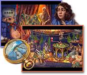 Acheter jeux pc en ligne - Whispered Secrets: Les Péchés Oubliés