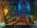 Witches' Legacy: La Reine des Sorcières Edition Collector