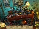 Witches' Legacy: La Malédiction des Charleston Edition Collector
