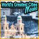 Télécharger des jeux PC : World's Greatest Cities Mosaics 3