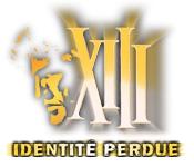 XIII: Identité Perdue