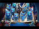 Yuletide Legends: Coeurs de Glace Édition Collector