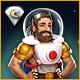 Acquista on-line giochi per PC, scaricare : 12 Labours of Hercules IX: A Hero's Moonwalk Collector's Edition