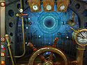 Acquista on-line giochi per PC, scaricare : 20,000 Leagues Under the Sea: Captain Nemo