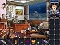 1. 3 Days: Zoo Mystery gioco screenshot