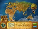 Acquista on-line giochi per PC, scaricare : 7 Wonders: Treasures of Seven