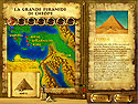 Acquista on-line giochi per PC, scaricare : 7 Wonders of the Ancient World