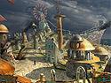 Acquista on-line giochi per PC, scaricare : Hidden Expedition ®: Il triangolo del Diavolo