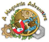 Acquista on-line giochi per PC, scaricare : A Magnetic Adventure