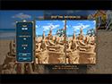 Acquista on-line giochi per PC, scaricare : Adventure Trip: London Collector's Edition