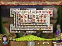 Acquista on-line giochi per PC, scaricare : Alice's Magical Mahjong