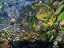 Acquista on-line giochi per PC, scaricare : Amaranthine Voyage: L'albero della vita Edizione Speciale