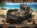 1. Amazing Adventures: The Caribbean Secret gioco screenshot