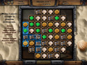 2. Amazing Adventures: The Caribbean Secret gioco screenshot