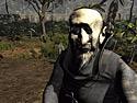 Acquista on-line giochi per PC, scaricare : Amerzone: Part 3