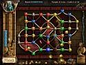 Acquista on-line giochi per PC, scaricare : Ancient Quest of Saqqarah