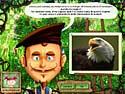 2. Animal Color Cross gioco screenshot