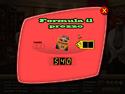 2. Annie's Millions gioco screenshot