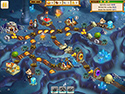 Acquista on-line giochi per PC, scaricare : Argonauts Agency: Golden Fleece Collector's Edition