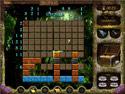 Acquista on-line giochi per PC, scaricare : Arizona Rose and the Pirates' Riddles