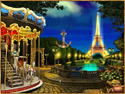 2. Around the World in 80 Days gioco screenshot