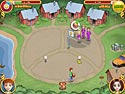 1. Ashton's Family Resort gioco screenshot