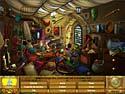 Acquista on-line giochi per PC, scaricare : Atlantic Journey: Il fratello scomparso