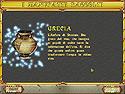 Acquista on-line giochi per PC, scaricare : Atlantis Quest