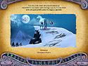 Acquista on-line giochi per PC, scaricare : Avalon Legends Solitaire