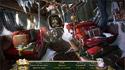 Acquista on-line giochi per PC, scaricare : Awakening: Il regno dei folletti