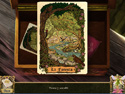 Acquista on-line giochi per PC, scaricare : Awakening: La Foresta di Tetraluna