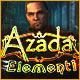 Acquista on-line giochi per PC, scaricare : Azada: Elementi