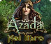 Acquista on-line giochi per PC, scaricare : Azada® : Nel libro