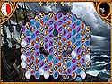 Acquista on-line giochi per PC, scaricare : Azkend 2: The World Beneath