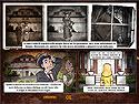 Acquista on-line giochi per PC, scaricare : Becky Brogan: The Mystery of Meane Manor