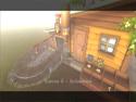 2. Bee Garden gioco screenshot