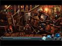 Acquista on-line giochi per PC, scaricare : Beyond: Light Advent Collector's Edition